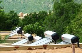 CV. TEGUH MANDIRI TECHNIC melayani service wika, solahart, air panas, pemanas air tenaga surya daerah jakarta. 087877714593 Solahart ? Menghemat pengeluaran Anda ! Dengan menggunakan Solahart, anda akan mendapatkan energi air panas secara geratis dari tenaga surya (matahari) solahart pemanas air telah berkembang di Australia dan juga di Indonesia Jl .Pondok Kelapa No.2C Blok AB Tlp : (021)99001323 Hp : 0878777145493 Hp : 081290409205