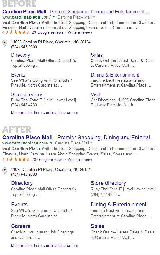 163 best Google Recent changes images on Pinterest ...