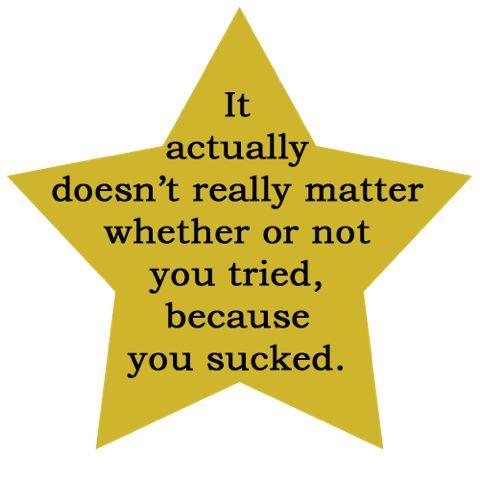 Best 25+ Gold star meme ideas on Pinterest