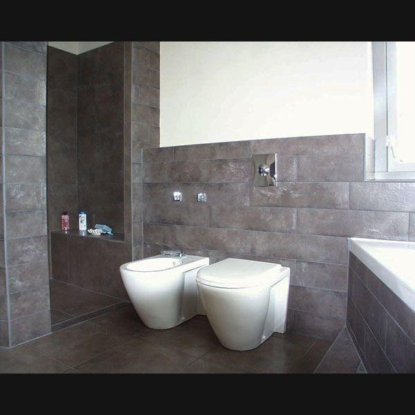 115 best badkamer ideeën images on pinterest, Deco ideeën