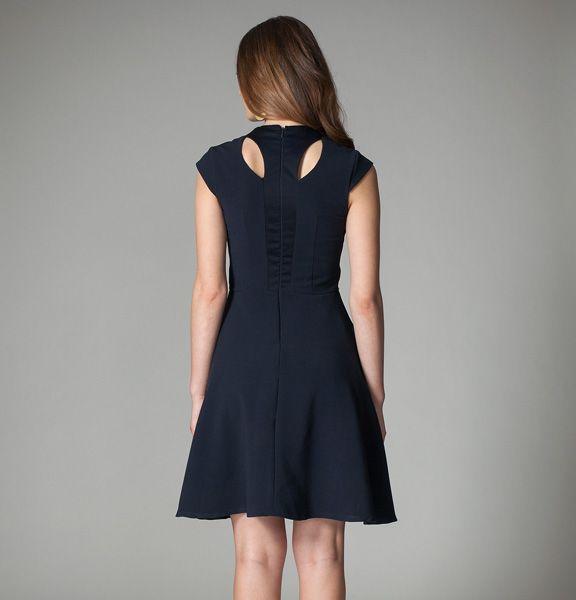 Robe Citadel Jennifer Glasgow / Citadel Dress Jennifer Glasgow