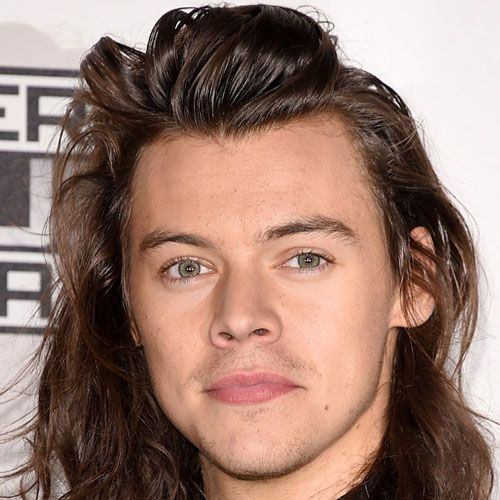 top long hair styles 25 best ideas about harry styles hair on 8280 | bf59a0f60a8f33d7ab2df891f7af8280 harry styles straight hair celebrity hairstyles
