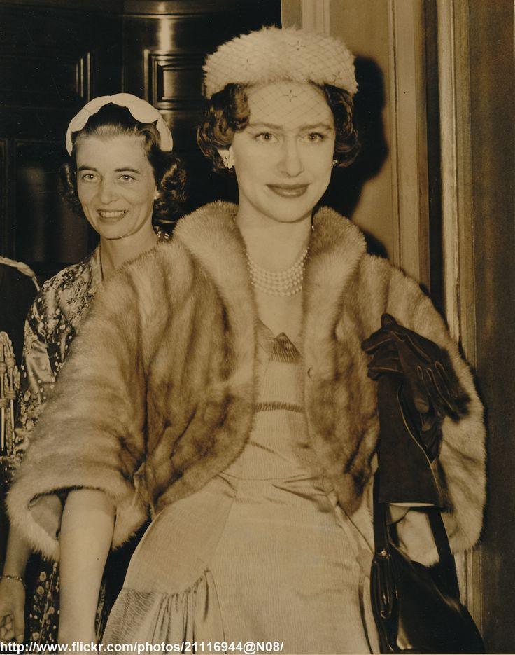 H R H Princess Margaret Princess Margaret King Queen Prince Princess Margaret Rose