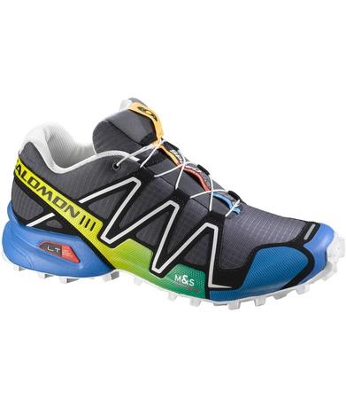 Salomon Men's Speedcross 3