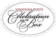 Jonathan Byrd's Celebration in a Box