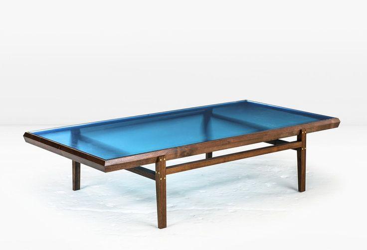 287 best occasional tables images on pinterest. Black Bedroom Furniture Sets. Home Design Ideas