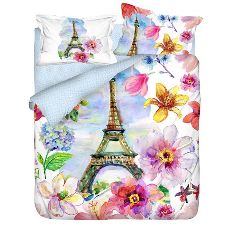 25 Best Ideas About Paris Bedding On Pinterest Master