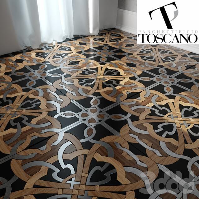 507 Best Architecture Floors Images On Pinterest