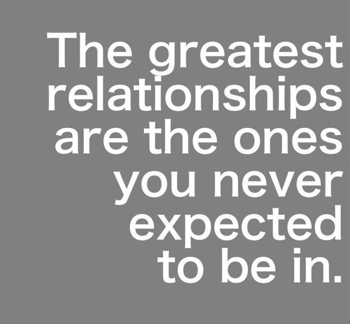 Funny Quotes About Relationships: Best 25+ Short Funny Quotes Ideas On Pinterest