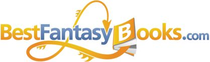 This is a website dedicated to the best fantasy books on the market. It not only lists the novels, but also gives a full description of each novel. In addition, shows if each novel has won or been nominated for an award. The website also shows you where you can buy the novel from. This website is another useful tool for English teachers looking for an in class novel. - Matthew