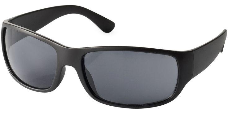 cool Arena solglasögon
