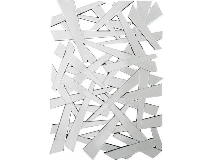 Lustro Coccio — Lustra Kare Design — sfmeble.pl