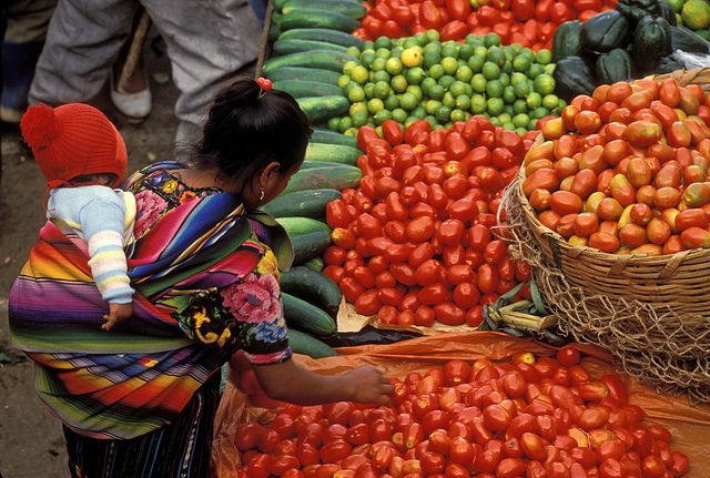 Si viajas a Guatemala, ¡no puedes olvidarte de dedicar, al menos, un par de días a descubrir Ciudad de Guatemala, la capital del país!