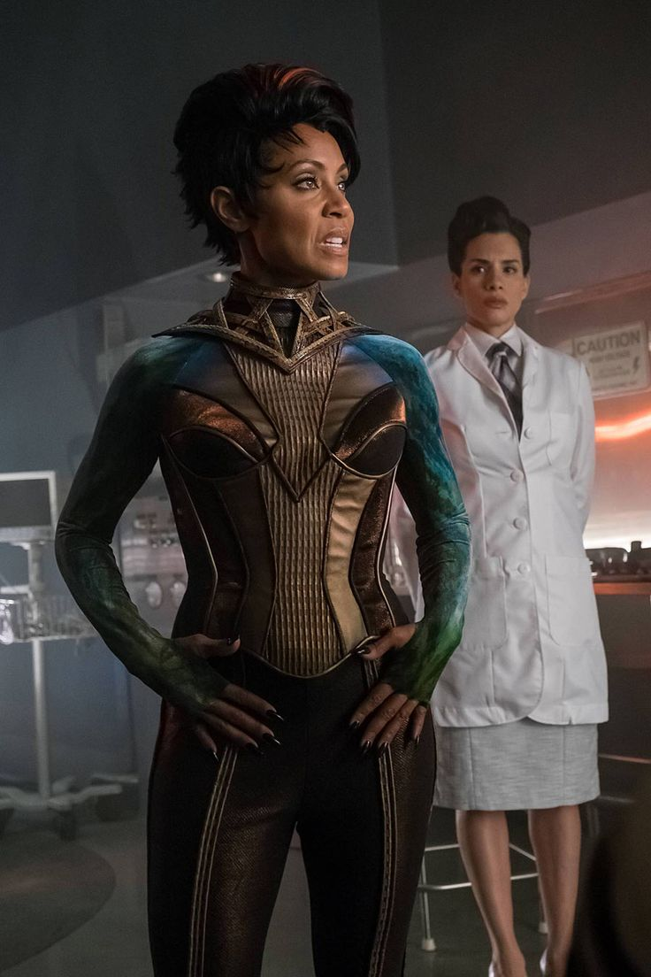 199 best jada pinkette smith images on pinterest for Who is fish mooney