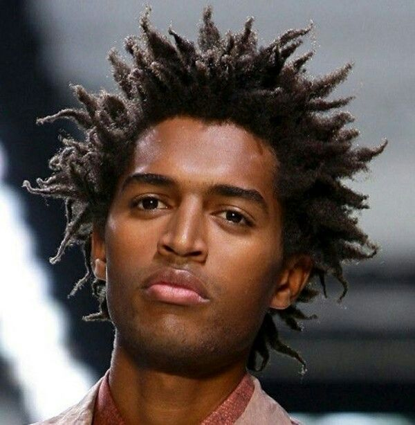 34 best images about Nigga Hair on Pinterest | Black