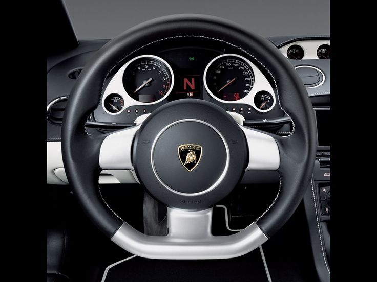 Best Steering Wheel Images On Pinterest Wheels Cars And Html