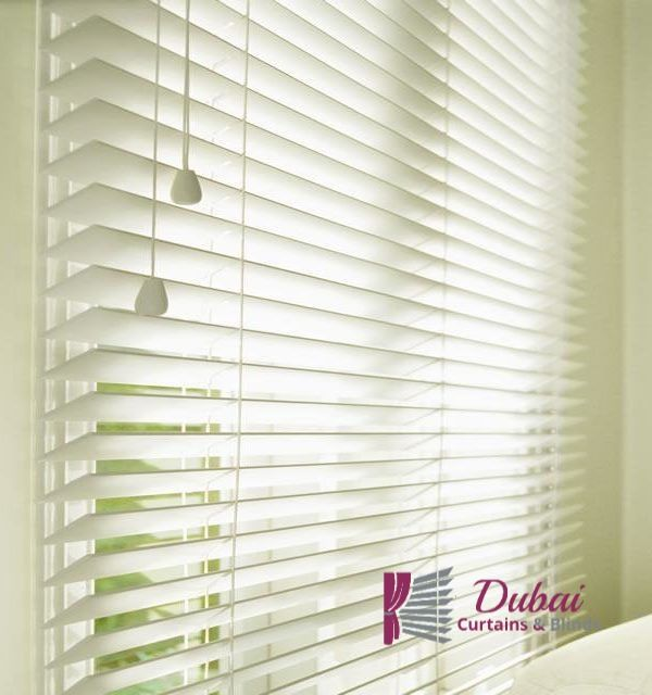 Best Venetian Blinds Ideas 2020 Venetian Blinds Blinds Horizontal Blinds