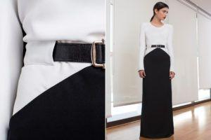on-our-radar-bouguessa-stylish-modern-abayas-by-faiza-bouguessa-07