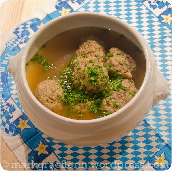 244 besten Deutsche Küche Bilder auf Pinterest | Gesunde ernährung ...