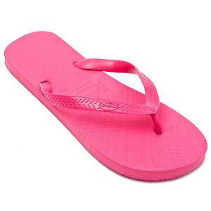 Flip Flops - Bulk Buy Wholesale - 10 20 30 40 100 Pairs From £1.10 pair + lot