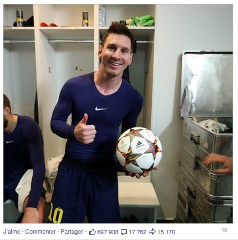 die besten 25 lionel messi haus ideen auf pinterest messi lustig m dchenfu ball stollen und. Black Bedroom Furniture Sets. Home Design Ideas