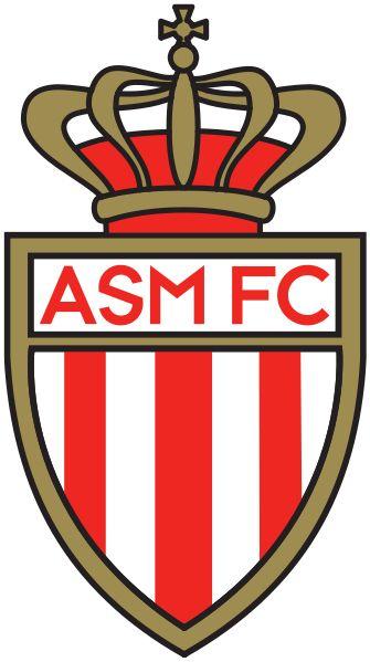 ASM FC ♥  Le plus beau Club français !  Nous sommes de retour, nous sommes ambitieux nous sommes Monaco ♥