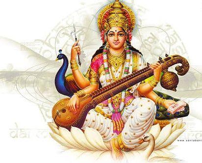 Happy Basant Panchami! www.Onlineflowerscakesdelivery.com #onlineflowerdelivery #onlinecakedelivery  #floristinindia  #samedayflowers
