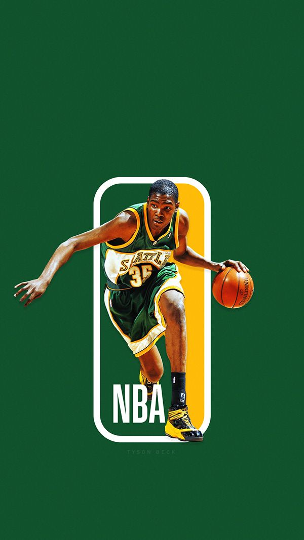 The Next Nba Logo Nba Logoman Series On Behance Nba Logo Nba Nba Basketball Art