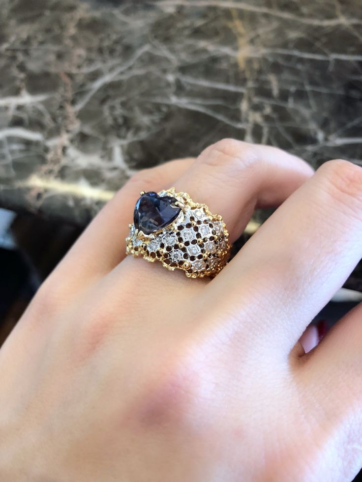 625 best Jewelry images on Pinterest | Jewerly, Charm bracelets ...
