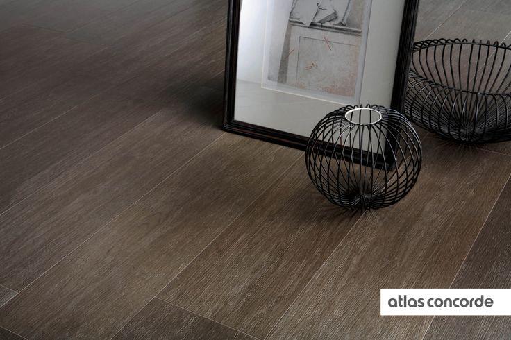 #DOGA Tobacco | #AtlasConcorde | #Tiles | #Ceramic | #PorcelainTiles