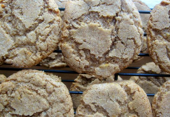 Cinnamon Crackle Cookies: Crackle Cookies, Cooking Cookies Bar, Cookies Yum, Cinnamon Crackle, Brownies Cookies, Desserts Cakes Cookies, Cookies Recipes, Cookies Bar Brownies, Cookies Jars