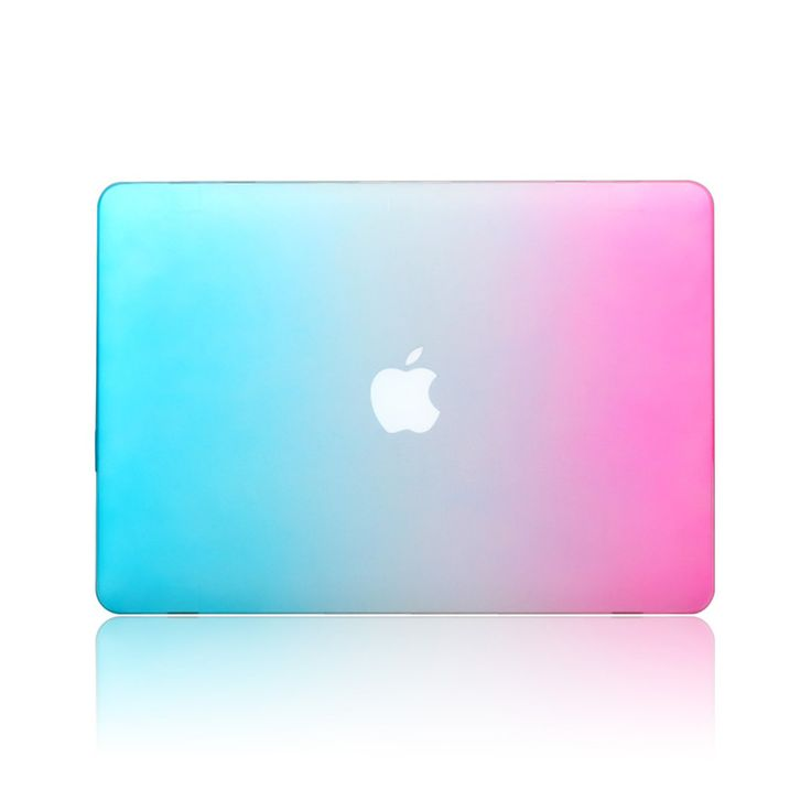 Gradient Multicolor Case For MacBook //Price: $25.13 & FREE Shipping //     #case.deals#iphone case#smartphone cases