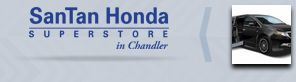 In business for over 30 years, SanTan Honda serves the greater Phoenix area in everything automotive. From Honda car repairs performed by expert mechanics, to OEM Honda auto parts, and from car loans, to auto body shop , SanTan Honda is the smart choice for your automotive needs. #NMAM13Sponsor
