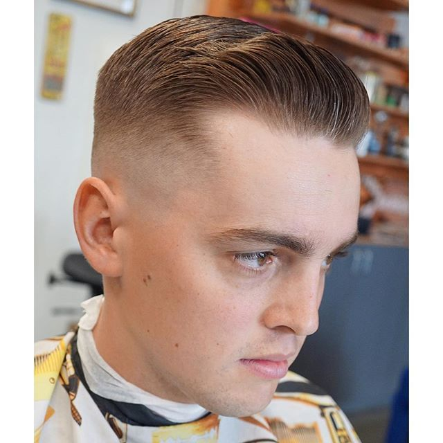 s regular haircut regular taper haircut regular taper haircut 250 taper fade 2192