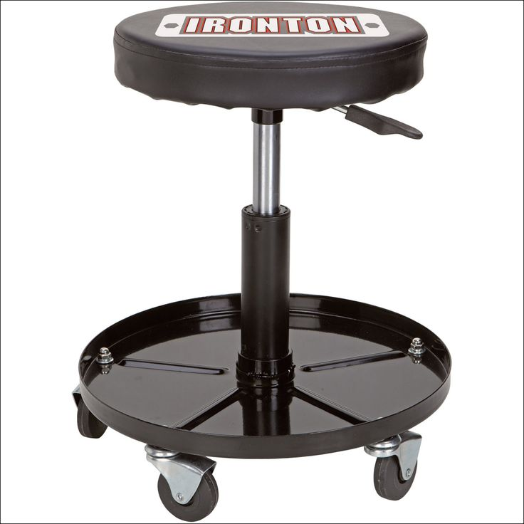 Best 25 Garage Stools Ideas On Pinterest Welded