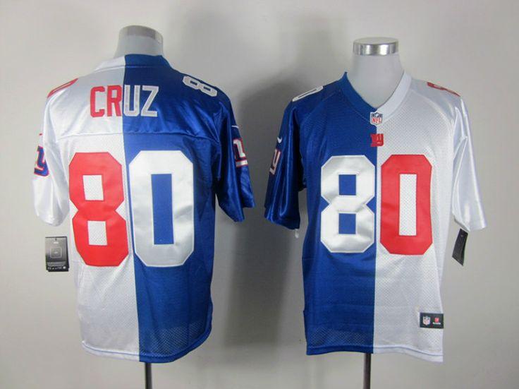 cheap jerseys,cheap nfl jerseys,cheap nfl football jerseys youcheapjerseys.com