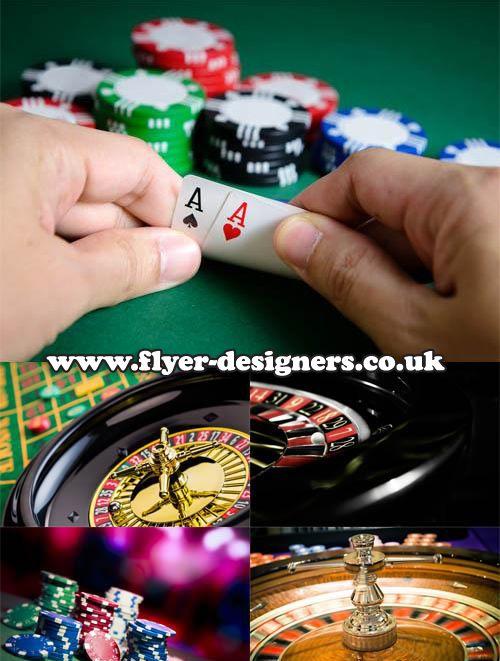 Resorts casino atlantic city allas tuntial center
