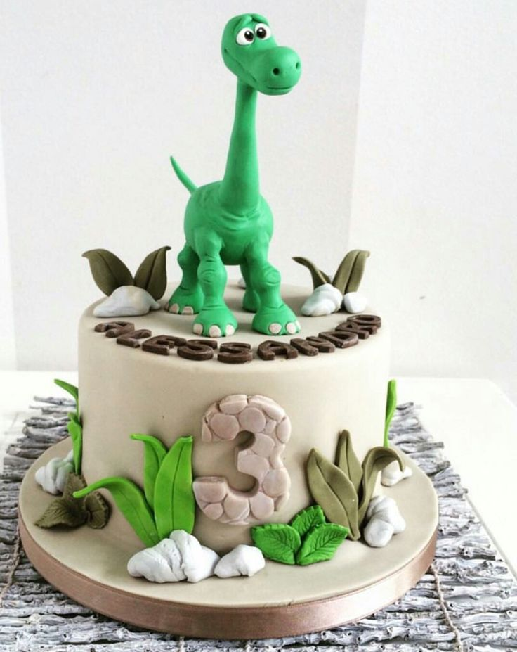 динозавр из мастики картинка вид фотосессии влюбленных