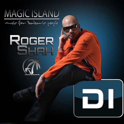 Artist: Roger Shah    Title: Music for Balearic People   Source: Radio   Style: Trance, Progressive   Release date: 2015   Format: mp3, mixed   Quality: 320k...
