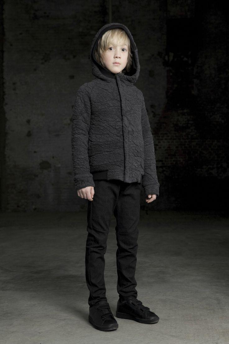 5658 Best Kids Fashion Images On Pinterest
