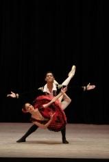 Panorama Digital | ENDANZA barre en competencia internacional de ballet en Panamá.an8n{position:absolute;clip:rect(489px,auto,auto,489px);}same day payday loans online