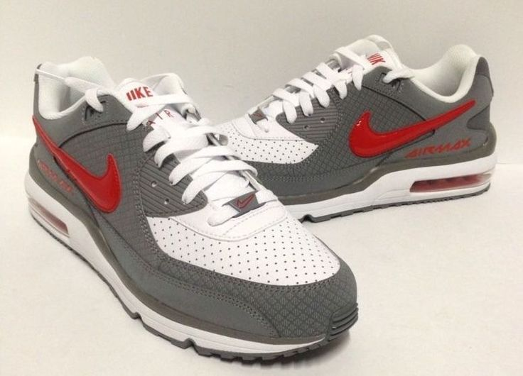 nike air max wright light up
