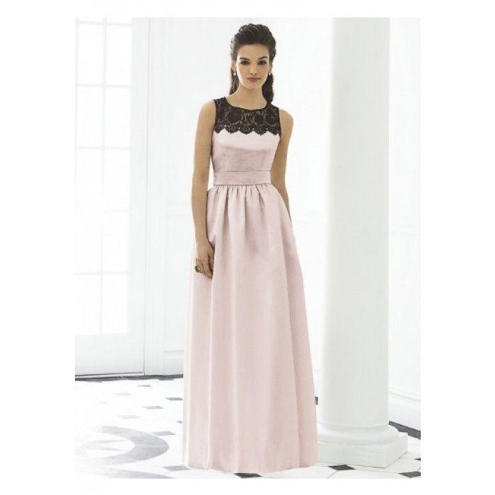22 besten Special Occasion Dresses Bilder auf Pinterest ...