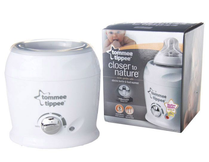 http://www.childrentoystores.com/category/tommee-tippee/ http://www.shoppinggamesforkids.com/category/avent-bottles/ Tommee Tippee Electric Bottle …