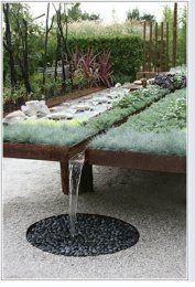 @Felicity Gill's Dream Garden board | Clipboard