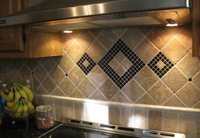 25 Best Ideas About Glass Mosaic Tile Backsplash On Pinterest Glass Mosaic