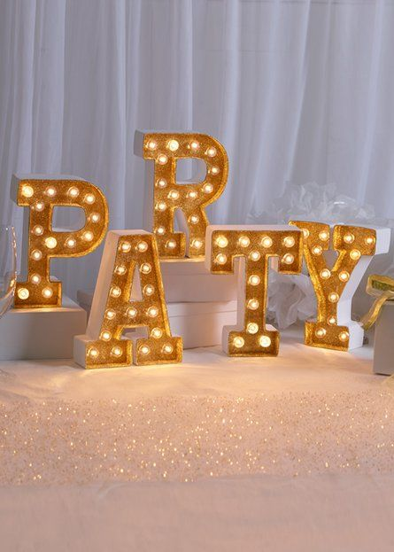 marquee letters project spotlight australia these super cheap funky light up letters can