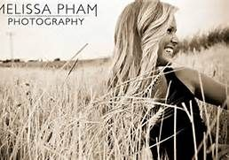 Senior Picture Ideas For Girls – Bing Images