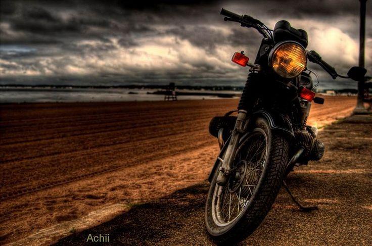 Adventure Rider photo galleries : Popular Photos