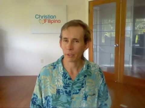 Christian filipina dating site review